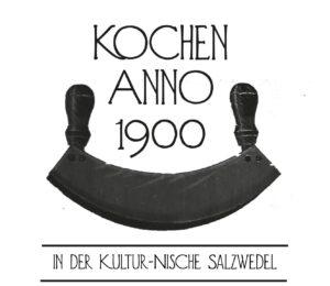 0Logo_Küchheanno1900